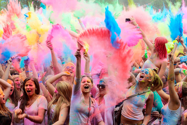 Holi-Party-La-festa-dei-colori