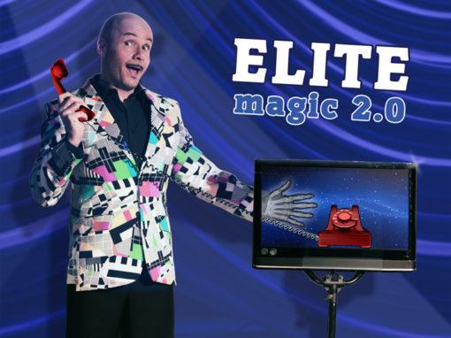 Mago Elite